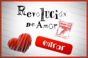 Revolución de amor