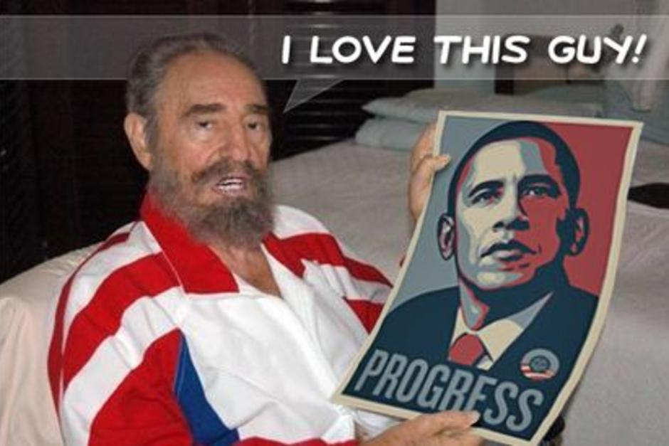 567397_meme_4 great pics from obama's trip to cuba tigerdroppings com