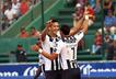 Galerí: Rayados vence 4-1 a Jaguares