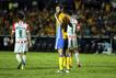 Tigres pierde 2-0 ante Necaxa en duelo de la jorna...