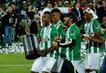 Galerí: Atlético Nacional conquista la Libertadores