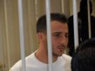 Sentencian a Diego Santoy a 138 años, 6 meses en prisión