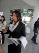 Nueva solicitud, nuevo análisis para estadio Rayado: Semarnat