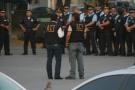 Buscan ministeriales a policías de la Regia por robo de cuerpos