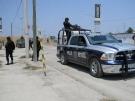 Un abatido y tres detenidos, saldo tras enfrentamiento en Juárez