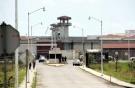 Trasladan a Ciudad Juárez a 25 internos recapturados de Apodaca