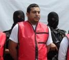 Más de 23 años de cárcel al `Yeyo` y al `Chester` fugados de Apodaca