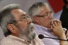 Aseguran sindicatos españoles que nuevo ajuste empobrecerá a la población