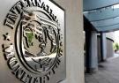 Aprueba FMI préstamo de mil 800 mdd para Portugal