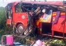 Trágicas vacaciones para turistas en Nayarit; confirman 21 muertos