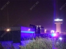 Reportan oficial baleado en cuartel de Fuerza Civil