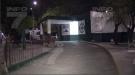 Disparan a hombre en Juárez, NL